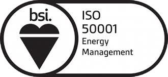 ISO_50001_weiß